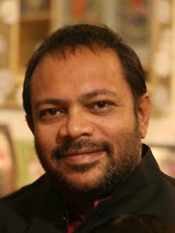 Sibanand Bhol